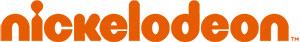 logo_nickelodeon_papayabull.jpg