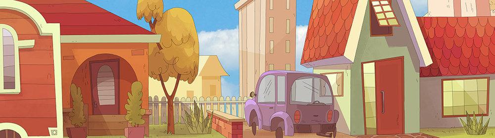houses_cupcake_dino_netflix_cindo_dois_background.jpg