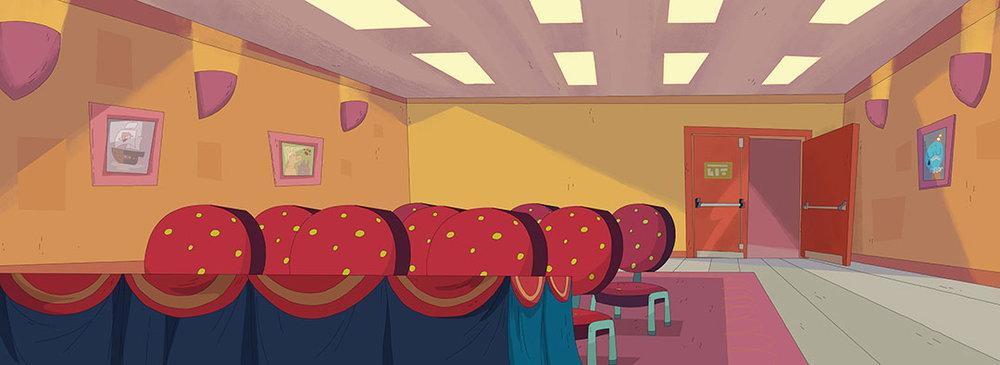 theatre_cupcake_dino_netflix_cindo_dois_background.jpg