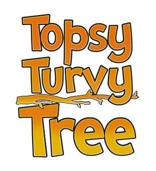 topsy_turvy_tree_cada_macaco_no_seu_galho_logo_52_cinco_dois.png