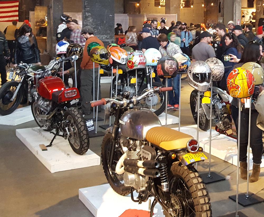 img-event-bike-show.jpg