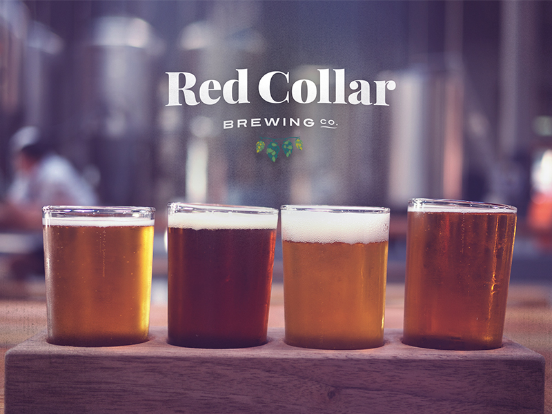 img-brewery-red-collar-brewing.jpg