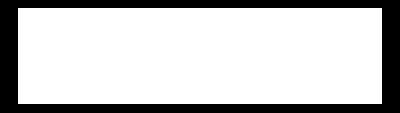 logo-txt-400px.png