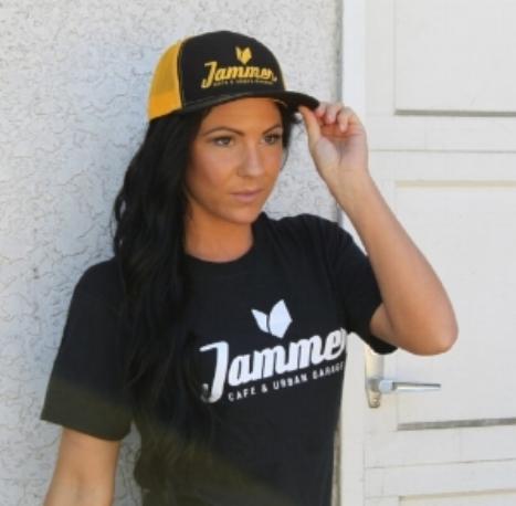 IMG_2414- hat shirt.JPG