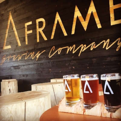 A-frame_brewing_1024x1024.jpeg