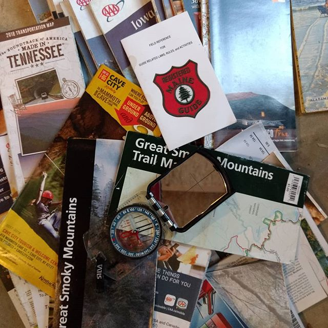 MORE EXCITING NEWS: Stay tuned because there is an abundance planning and positive changes happening here at our Gardiner studio. Along with this year's addition of wellness programs, cooking programs, increased printmaking capacity and receiving a big grant from the Onion Foundation to build some canoes, and increase or wilderness program! PLUS    SpinOff Studio is going to run the first test of a travel and exploratory program to teach and share an abundance of real life skills as we embark on an adventure down through the Shenandoah Mountains, along the Blue Ridge National Parkway and into the Smokies.