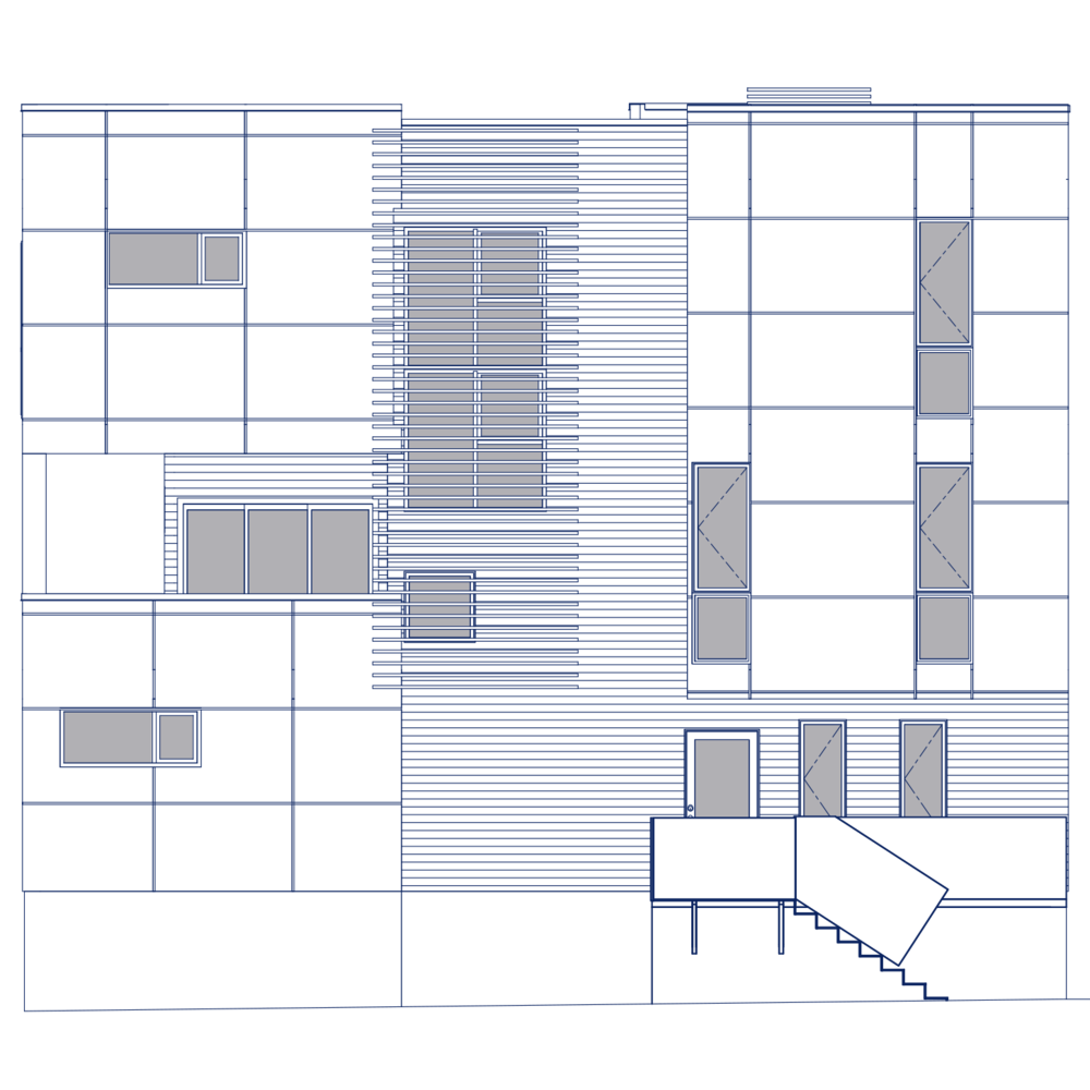 EMPIRE - 3 OR 4 BEDROOM3 FULL + 1 HALF BATH2647 SQUARE FEET
