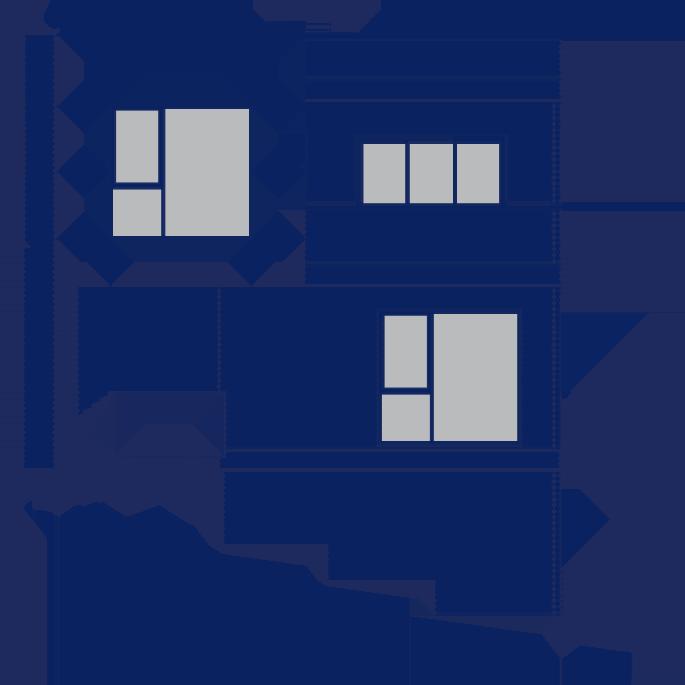 MCINTOSH - 3 OR 4 BEDROOM3 FULL + 1 HALF BATH2668 SQUARE FEET