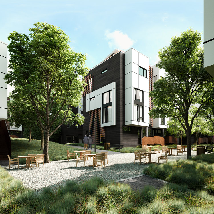 Townhomes-for-sale-durham-nc-15.jpg