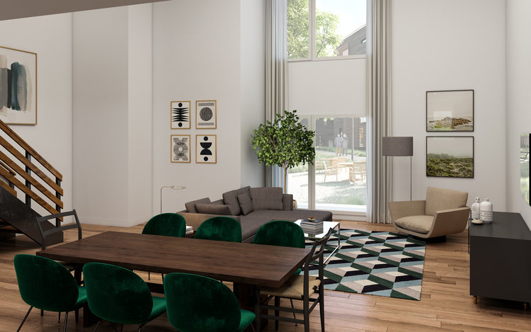 Townhomes-for-sale-durham-nc-6.jpg