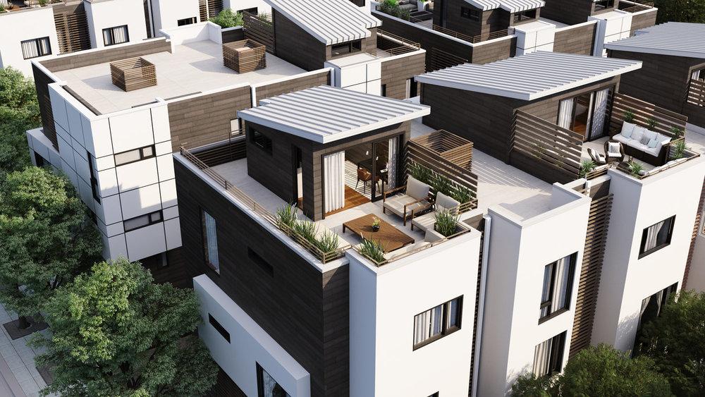 rooftop-the-grove-durham.jpg