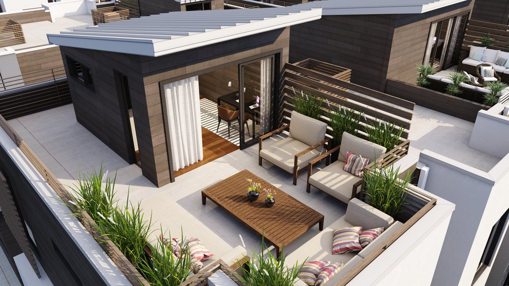 rooftop-the-grove-durham-townhomes.jpg