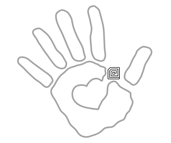 Hand RFID.png