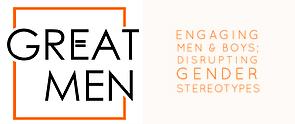 Great Men Logo.jpg