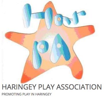 haringey play logo.jpg