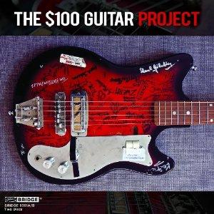 $100 Guitar Album