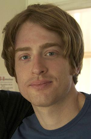 Jesse Vile