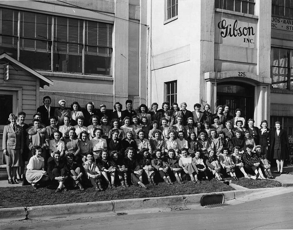 1944-Gibson.jpg