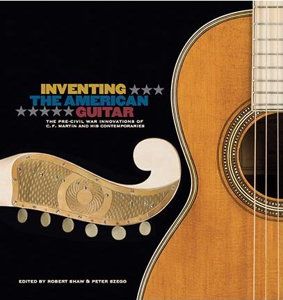Inventing_the_American_Guitar_Book.jpg