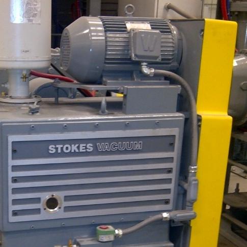 Stokes_Vacuum_Install_Service.jpg