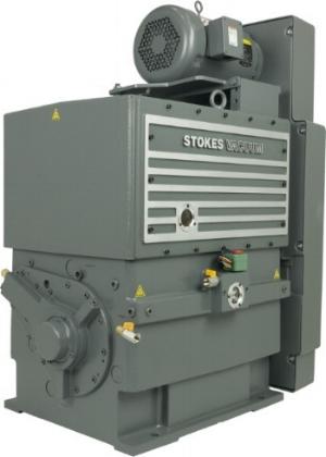 stokes_412_pump.jpeg