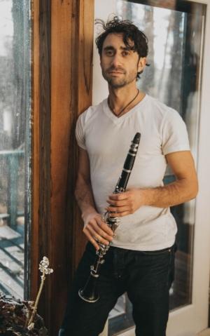 seth-lieberman-yoga-music-clarinet-lessons