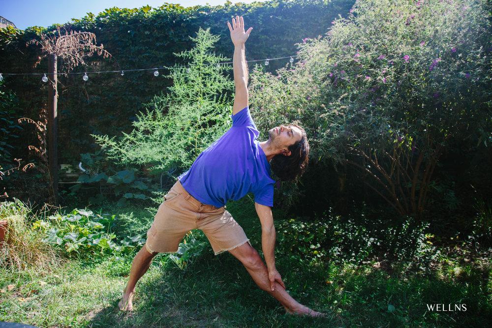 seth-lieberman-yoga-meditation-nyc-hudson-valley