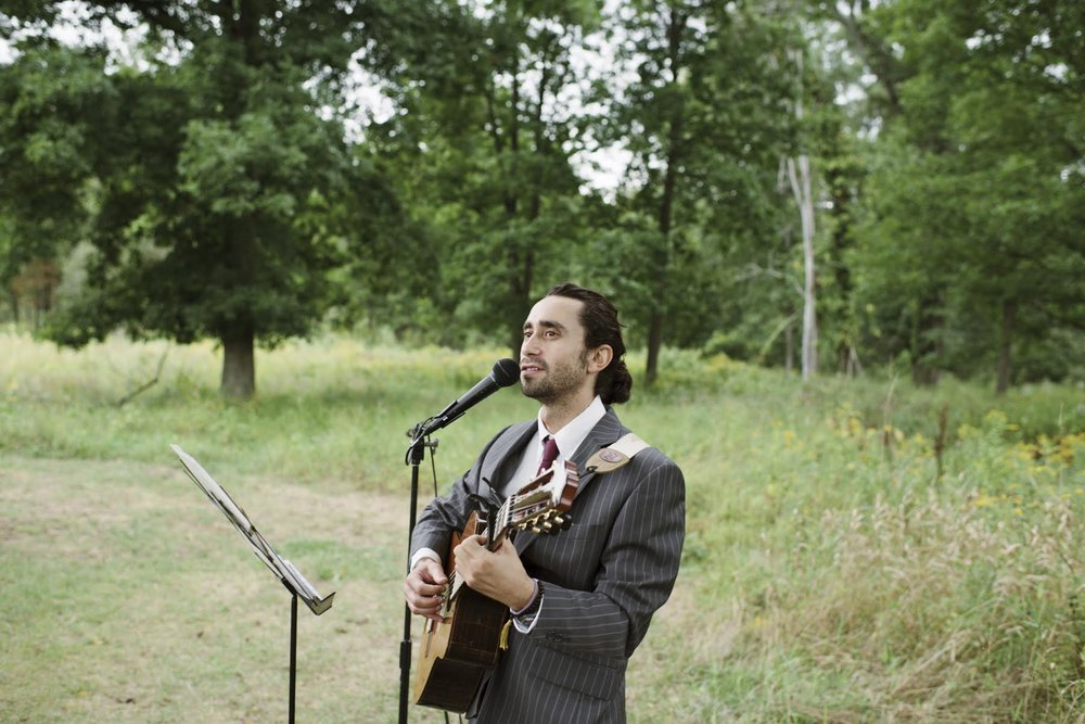 seth-lieberman-weddings-live-music-yoga-nyc-hudson-valley