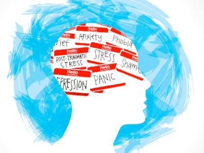 Blog Mental health 1.jpg