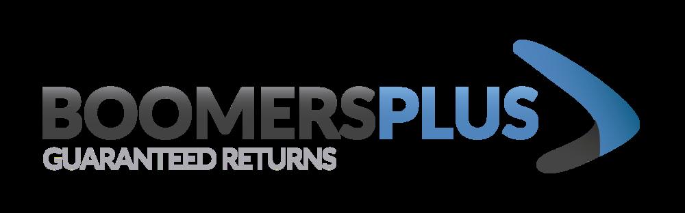 boomersplus_logo-1.png