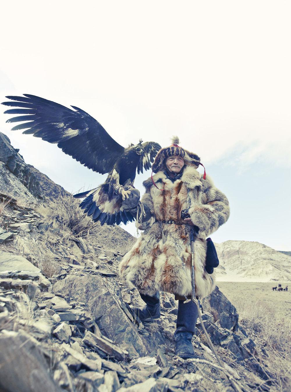 Eagle Hunter _5.jpg