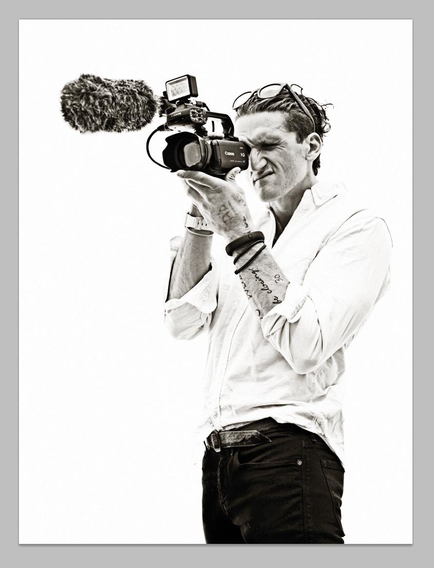 Casey Neistat - camera portrait.jpg