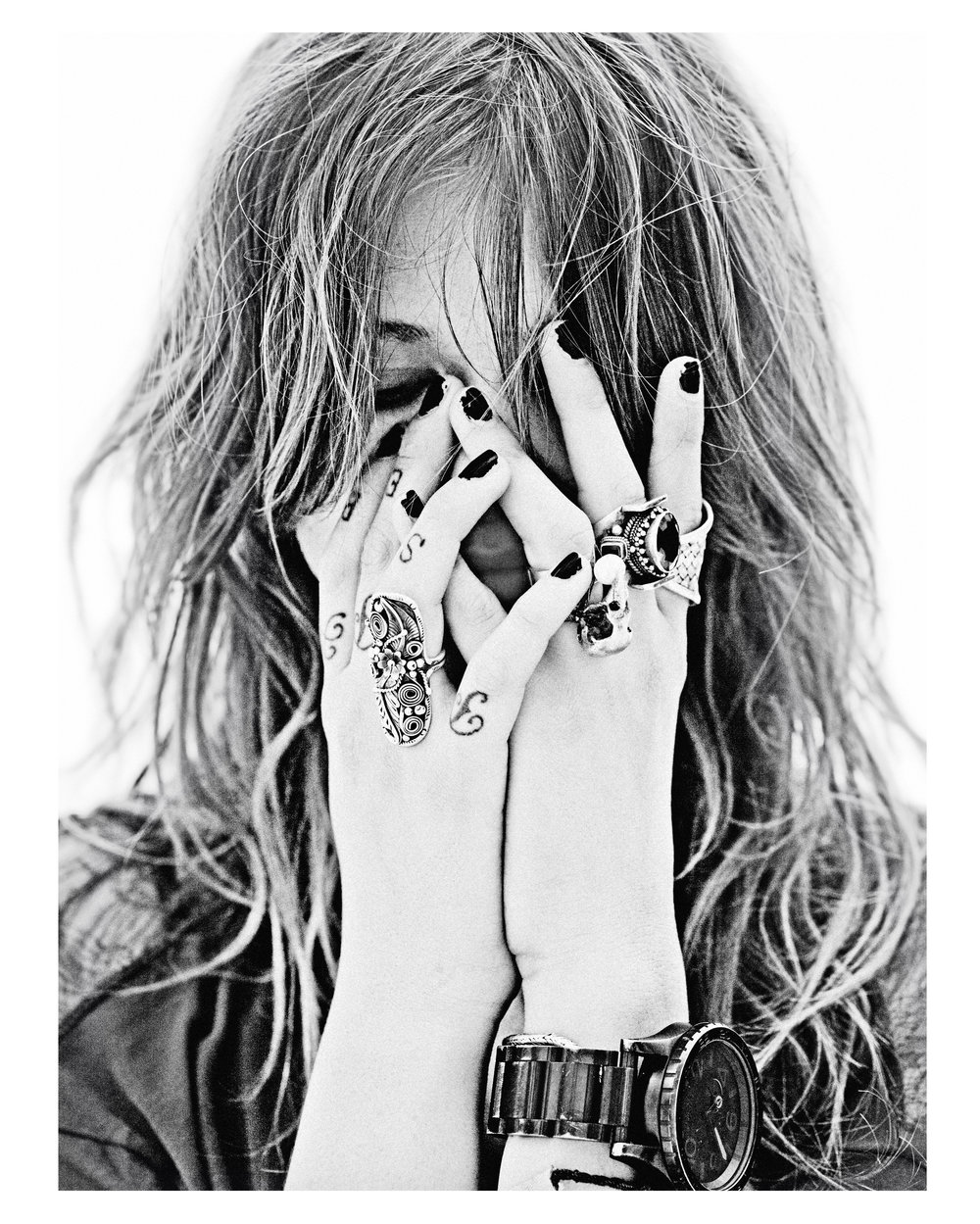 hands face.jpg