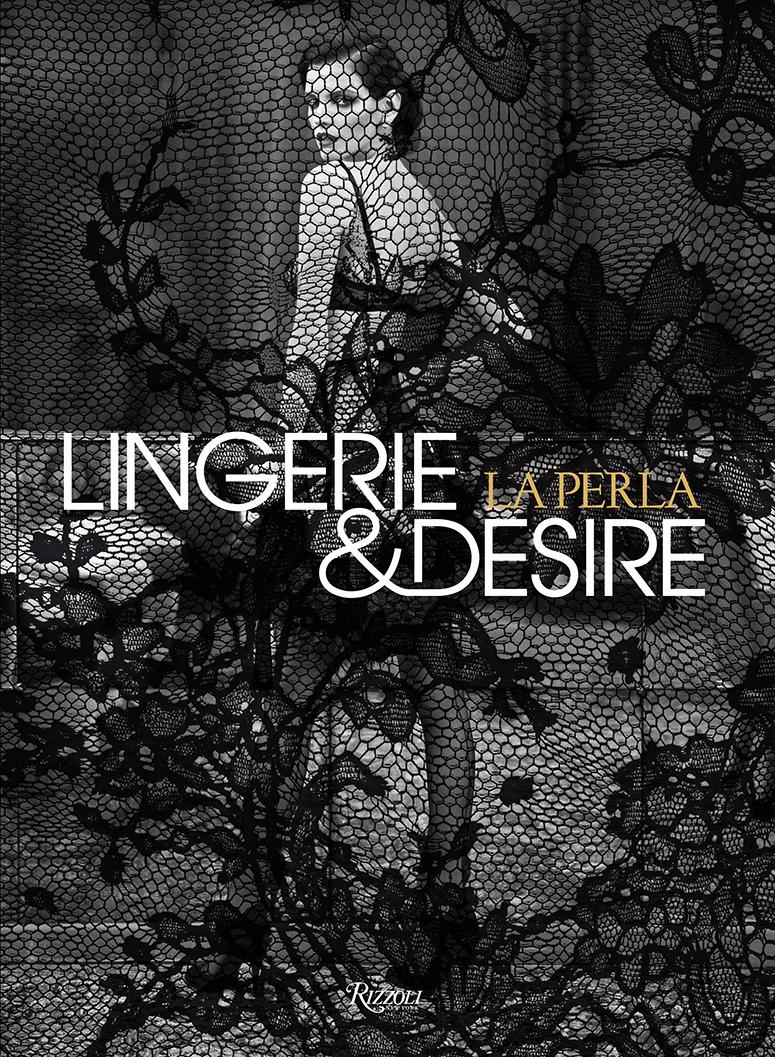 LingerieAndDesire_.jpg