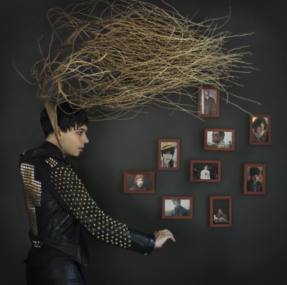 Branch Hat.jpg