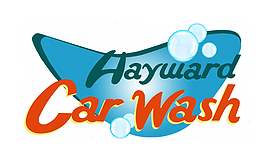 Hayward Carwash