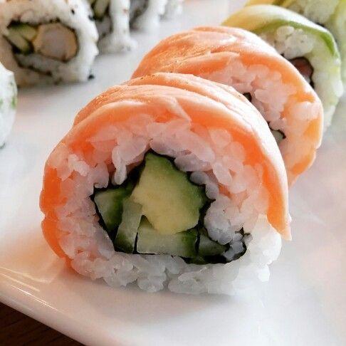 sush76.jpg