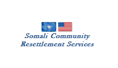 Somali Community Resettlement Services