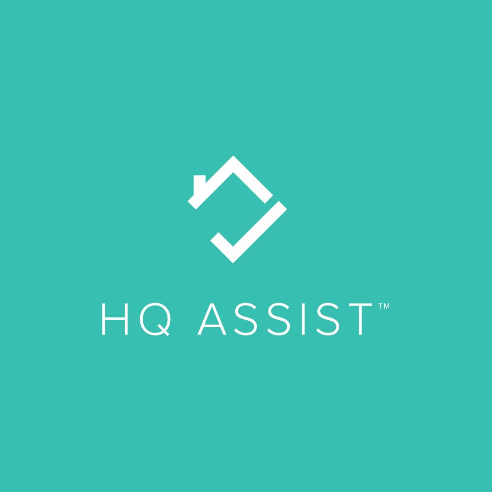 HQAssist_Logo_White_Web.jpg