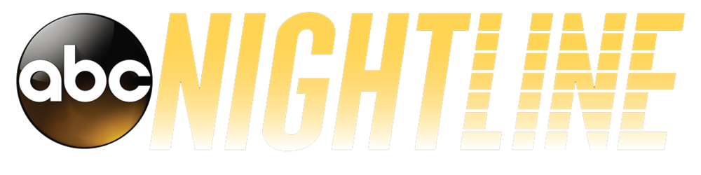 LOGO_Nightline-ABC-small-yellow.png