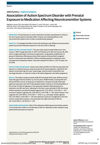 View PDF -