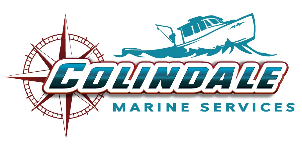 Colindale Marine Services