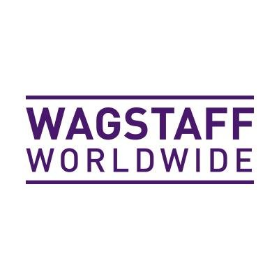 Wagstaff Worldwide