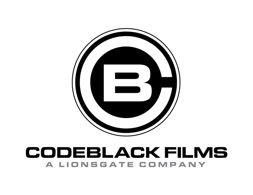 Codeblack Entertainment