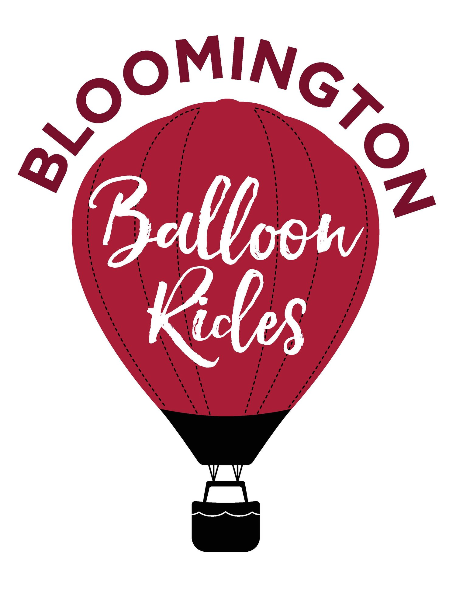 Bloomington Balloon Rides