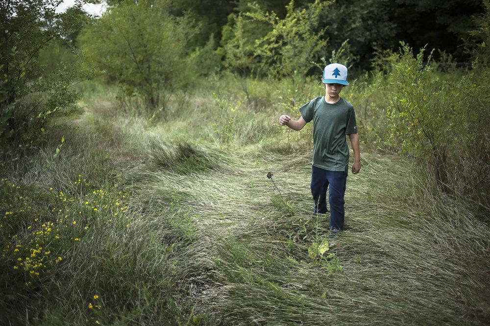 11-grass_0450.jpg