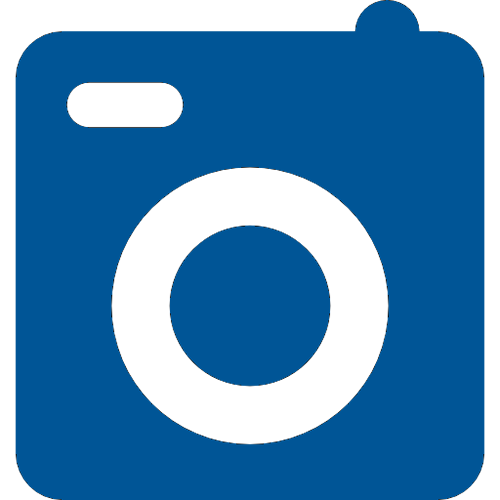 camera icon 500x500.png