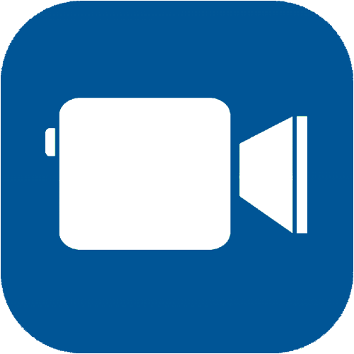 video icon500x500.png