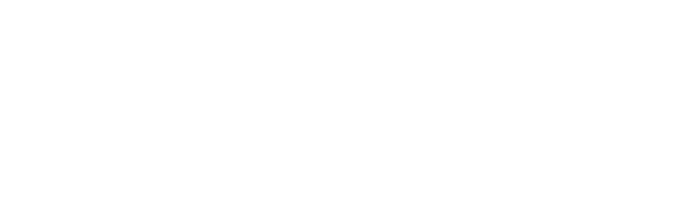 Tom_Hanna_Logo_Final_white.png