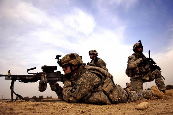US_army_soldiers.jpg